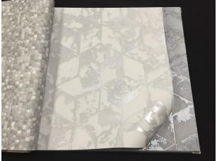 Обои Ugepa Reflets L75409