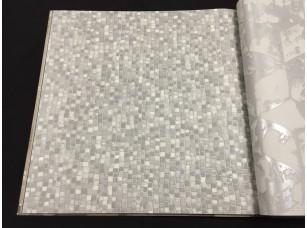 Обои Ugepa Reflets L78409
