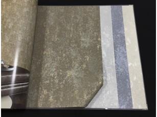 Обои Marburg Atelier 31409