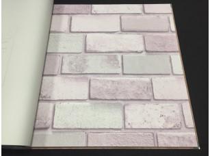 Обои Arthouse Minerals & Materials 260005