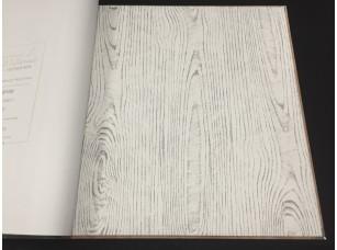 Обои Arthouse Minerals & Materials 610806
