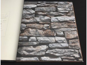 Обои Arthouse Minerals & Materials 623000