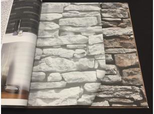 Обои Arthouse Minerals & Materials 623009
