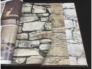 Обои Arthouse Minerals & Materials 668900