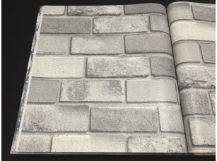 Обои Arthouse Minerals & Materials 669401