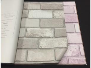 Обои Arthouse Minerals & Materials 669402