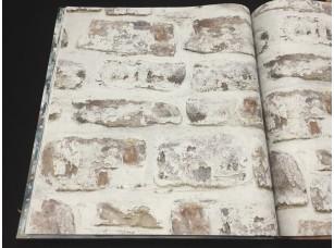 Обои Arthouse Minerals & Materials 671100
