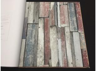 Обои Arthouse Minerals & Materials 681000