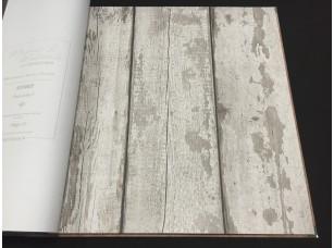 Обои Arthouse Minerals & Materials 694700