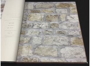 Обои Arthouse Minerals & Materials 696500