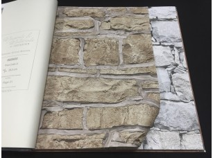 Обои Arthouse Minerals & Materials 697100
