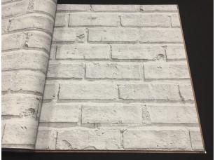 Обои Arthouse Minerals & Materials 698001