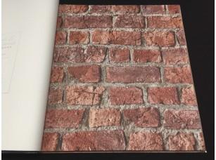 Обои Arthouse Minerals & Materials 698002