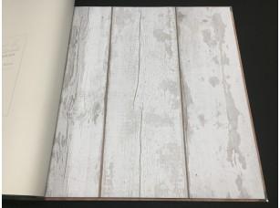 Обои Arthouse Minerals & Materials 698109