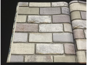 Обои Arthouse Minerals & Materials 698800