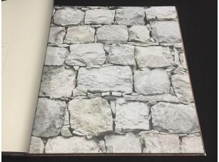 Обои Arthouse Minerals & Materials 901809