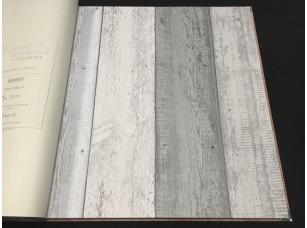 Обои Arthouse Minerals & Materials 902809