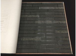 Обои Arthouse Minerals & Materials 903006