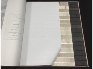 Обои Arthouse Minerals & Materials 903009