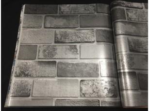 Обои Arthouse Minerals & Materials 903806
