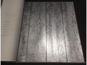 Обои Arthouse Minerals & Materials 903807