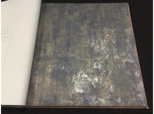 Обои Arthouse Minerals & Materials 903808