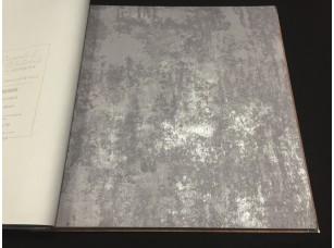 Обои Arthouse Minerals & Materials 903809