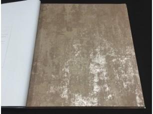 Обои Arthouse Minerals & Materials 903900