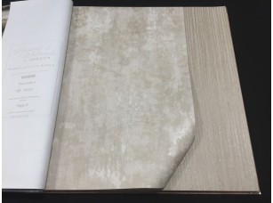 Обои Arthouse Minerals & Materials 903901
