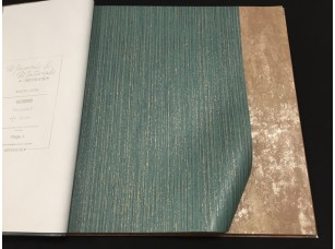 Обои Arthouse Minerals & Materials 903905