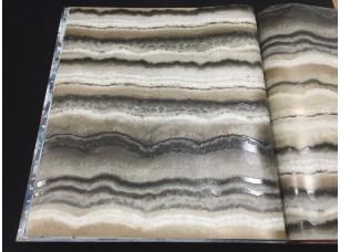 Обои Arthouse Minerals & Materials 903906