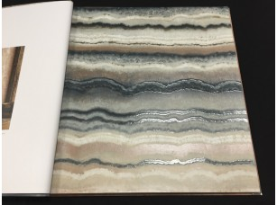 Обои Arthouse Minerals & Materials 903907