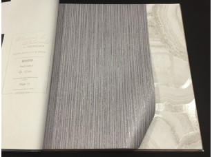 Обои Arthouse Minerals & Materials 904002