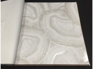 Обои Arthouse Minerals & Materials 904003 для гостиной абстракция