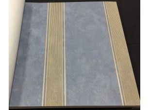 Обои Bernardo Bartalucci Giulia 84123-7 светло коричневые полоски
