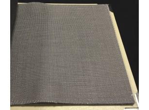Ткань Elegancia Canvas Stone