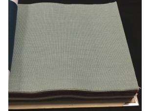Ткань Elegancia Canvas Spearmint