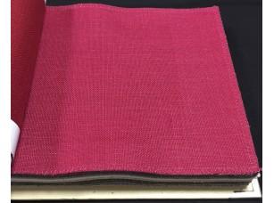 Ткань Elegancia Canvas Ruby