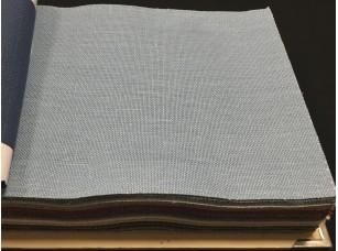 Ткань Elegancia Canvas Aqua