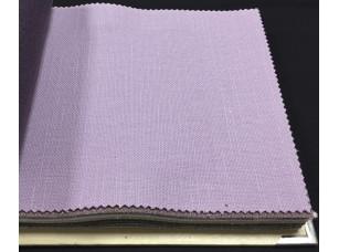 Ткань Elegancia Bonfire Iris