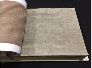 Ткань Elegancia Carmello Wheat