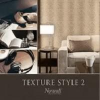 Texture Style
