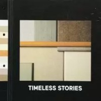 Timeless Storiers
