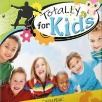 Totally for Kids