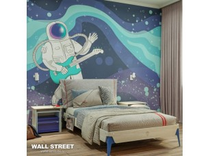 Фотопанно Childhood Space 21089