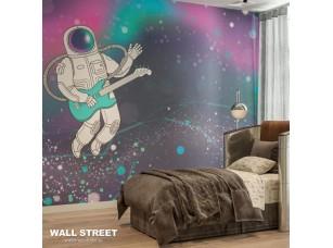 Фотопанно Childhood Space 21092