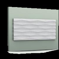 3D панели Orac Decor