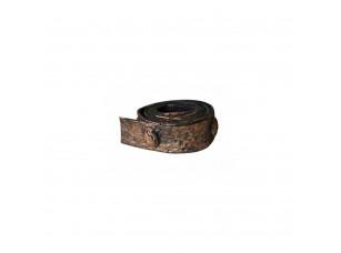 Ремень для бруса/балки 90мм (20х1000мм), медь
