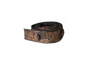 Ремень для бруса/балки 180мм/200мм (40х1000мм), медь