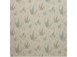 Botanica / Botanica Eau De Nil ткань